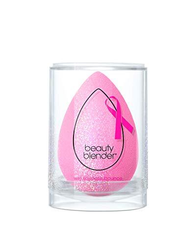 beautyblender BCRF Makeup Sponge for Foundations, Powders & Creams
