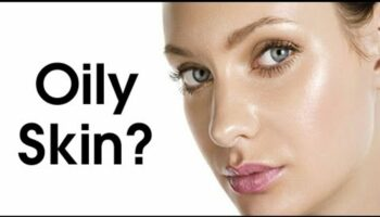 best korean foundation for oily skin