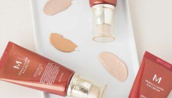 makeup giveaways