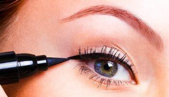 korean eyeliners