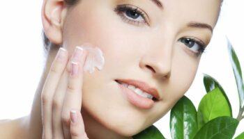 korean face moisturizer