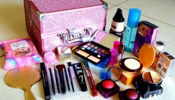 best makeup for teens