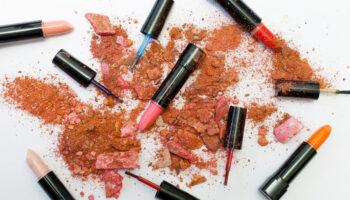 best makeup tutorial instagram