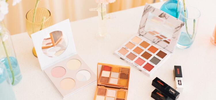 korean makeup brands list