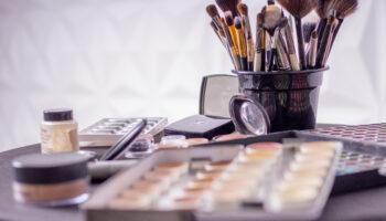 makeup consultant jobs