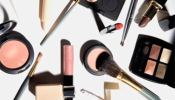 most expensive makeup brand