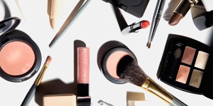 Most Expensive Makeup Brands 2021