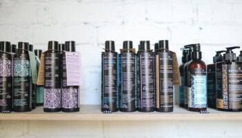 ryoe shampoo