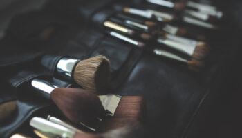 vampire makeup for guys