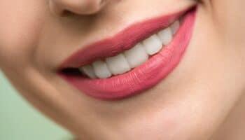 Korean gradient lip
